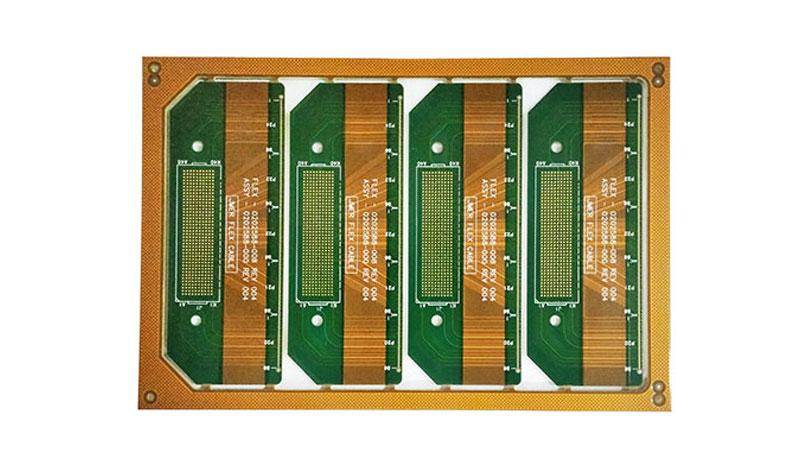 Flexible PCB Circuit Board Price