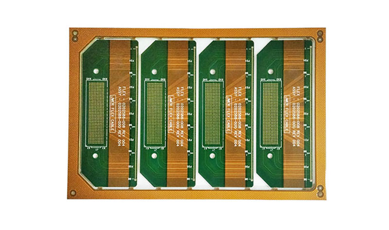 Multilayer PCB Price