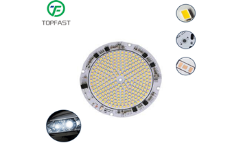 Car headlight5000k  pcb circuit board Hot Slaes led pcb board car led pcb with best price